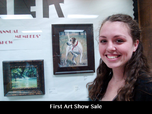 Allyx_at_Art_Sumner_member_show_Nov_06-b